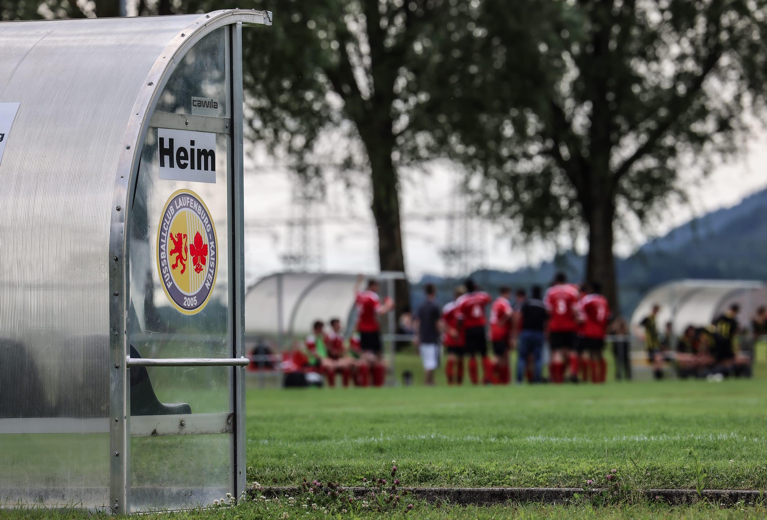 Junioren: Wichtige Infos zur Saison 2021/2022